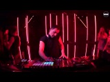 Dubfire Boiler Room Berlin DJ Set