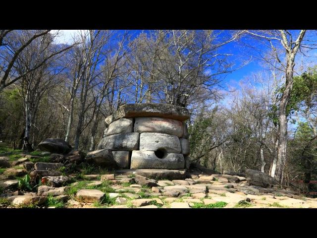 Mondes intérieurs, Mondes extérieurs - Partie 3 - Le Serpent et le lotus (LUnivers est Vibration)