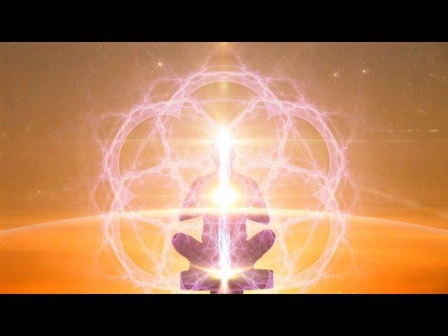 Mondes intérieurs, Mondes extérieurs - Partie 1 - Akasha (LUnivers est Vibration)