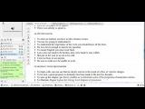 Школа Программирования Английский язык Для IT-специалистов Lesson 6