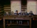 Афоня - Здравствуйте дети