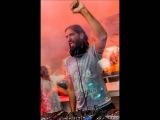 DJ Tarkan - No Smoking (November 3, 2015)