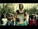 Raise A Little Hell Reverend Peyton's Big Damn Band