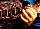Фристаил - Ах какая женщина Тональность (Еm) Песни под гитару