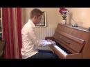 La fouine Fababy Sindy Sultan - Team BS piano