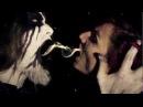 Corpus Diavolis Primordial Chaos Reinvoked Black Metal