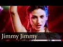 Jimmy Jimmy Ajaa Ajaa - Mithun Chakraborty - Kim - Disco Dancer - Bollywood Hit Songs [HD]