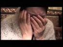 Казахские клипы - Анага хат. Kazakh clip