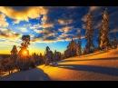 Зимняя Теплая Сказка