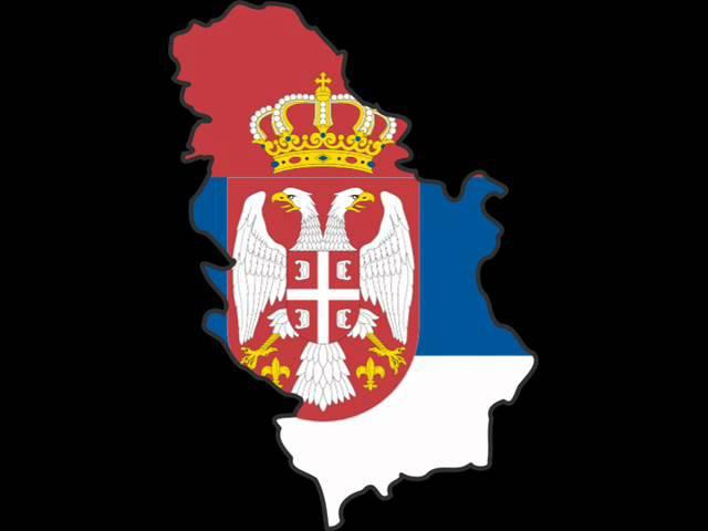 Oj kosovo kosovo - najbolja verzija-