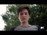 Крик / Scream сериал (2016) ТИЗЕР-ТРЕЙЛЕР 2 сезона
