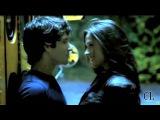 Teen Wolf  Scott &amp Allison &amp Isaac  M.E.R.C.Y.