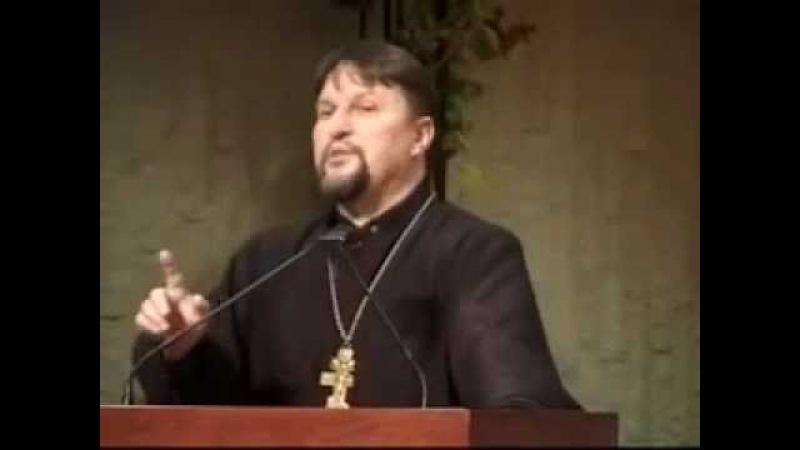 Мой путь к Живому Богу! Архиепископ Сергей Журавлев, свидетельство христианина