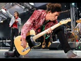 Best guitar solo ever - Keith Richards (Mich Taylor) (The Rolling Stones) - Sympathy for the Devil