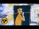 Окно (Мультфильмы для взрослых)