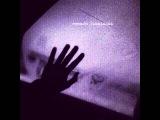 Турпал Абдулкеримов - super mix (neu 2015)