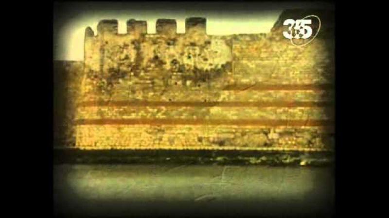 Иллюстрированная история Российского государства. - 15 Иоанн III Великий