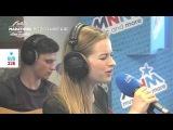 MNM Marathonradio Lea Rue - I Can't Say No