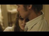Лазурный берег - Русский Трейлер (2016) Брэд Питт, Анджелина Джоли Фильм HD
