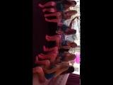 Перископ - очень много сексуальных девушек / Periscope - a lot of sexy girls