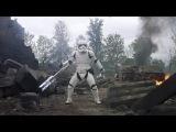 Звездные Войны: Пробуждение Силы | ТВ-спот №7