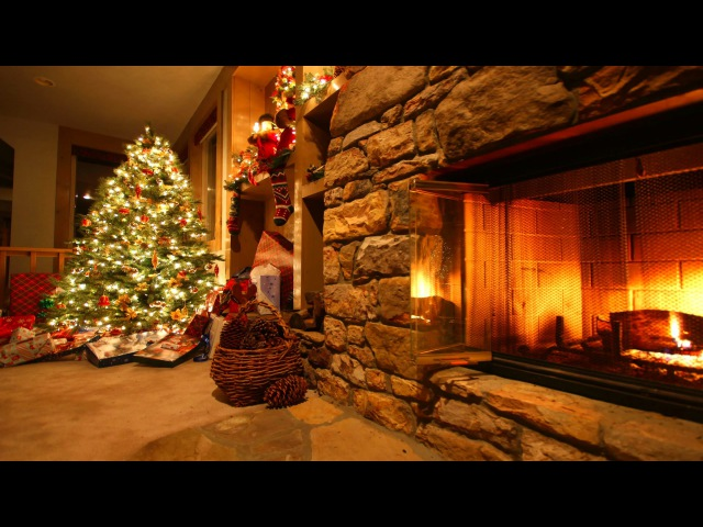 1 Hour of Christmas Music | Instrumental Christmas Songs Playlist | Piano, Violin Orchestra