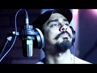 STRAWBERRY PROMO SONG | Director PA. Vijhay | Music Tanjoor | Singer  Actor Siddharth