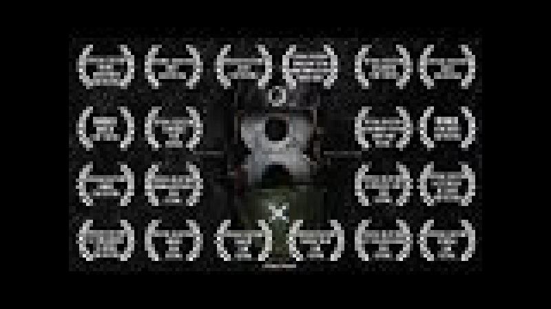 8 - (a short film)