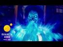 Мисливці за привидами - трейлер (український)