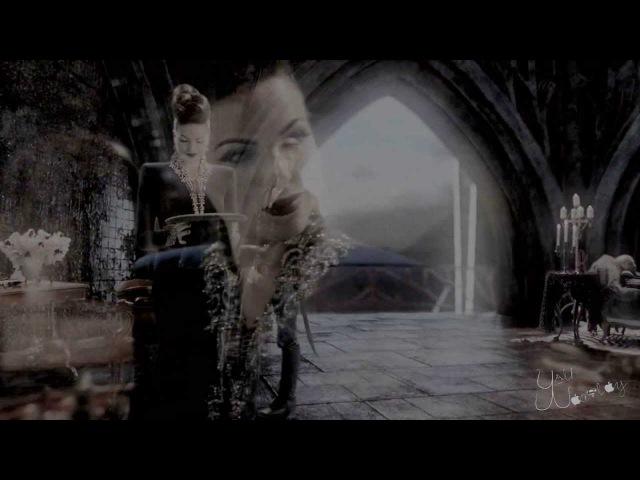 Regina ღ Killian