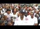 Jadakiss Who's Real Remix Feat DMX Swizz Beatz Eve Styles P Sheek Louch Drag On