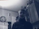 MC Bren-Порву Динамики2016