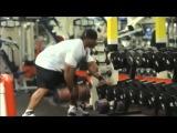 Manowar - Number 1 (Bodybuilding Version)