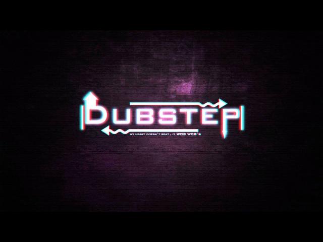 Skillet - Awake and Alive (Eir Remix 2013) DUBSTEP