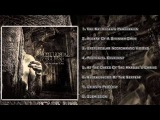 Mortuorial Eclipse - The Aethyr's Call (FULL ALBUMHD)
