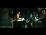 Живая сталь/Real Steel (2011) Тизер (дублированный)