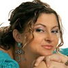 Tatyana Shpachinskaya
