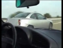 BMW M3 E36 VS COUPE FIAT TURBO 20V