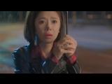 [MV] Park Seo Joon (박서준) - Long Way 먼 길 [Eng Sub] (She Was Pretty 그녀는 예뻤다) OST Part 6