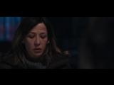 ◄Arrêtez-moi(2013)Арестуйте меня*реж. Жан-Поль Лильенфельд
