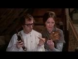 Любовь и смерть (1975) трейлер