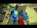 Guf feat. Баста - Лето правильного рэпа