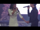 JaDine (James Reid Nadine Lustre) - Bahala Na - Taste Forever Love 121517 | BATB PROMO