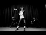 【Vocaloid Dance】 Dancing Dolls ECHO 【ダンドルR】