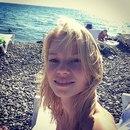 Evgeniya Tarasova фото #7