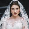 "Wedding boutique ""Alicia D'nozze"""