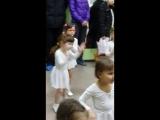 Проект танцы на тнт начало