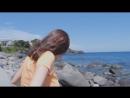 [MMR-AZ001] 杉原杏璃 Anri Sugihara – アンリ先生