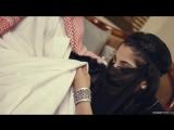 Arabian hard porn