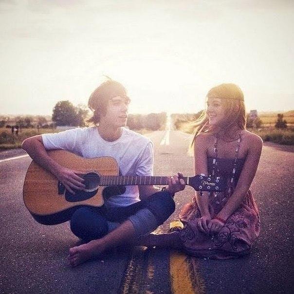 счастье в том что мы вместе песня: